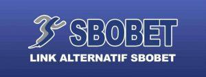 link alternatif sbobetonline